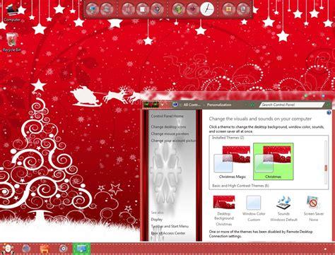 christmas wallpaper pack download christmas skin pack download