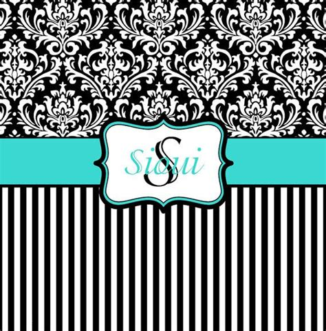 tiffany blue shower curtain tiffany blue black and white damask shower curtain