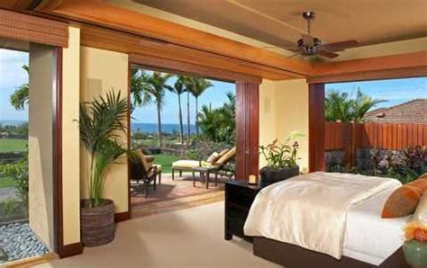 hawaiian bedroom decor tropical decorating ideas decorating ideas