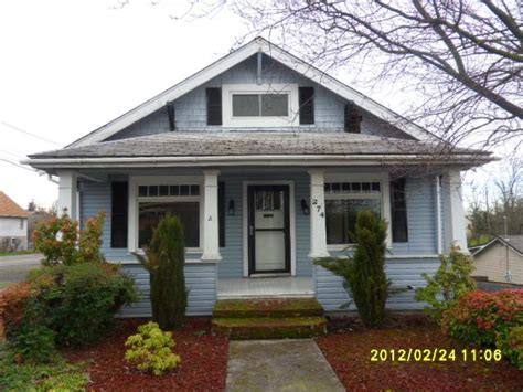 274 s 12th st helens oregon 97051 reo home details