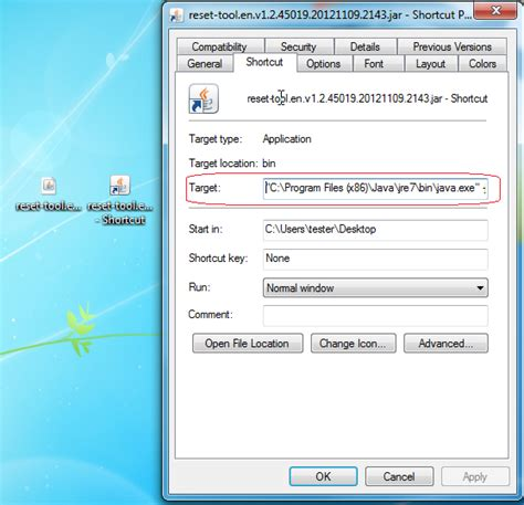 download general tool resetter ip1980 ligoptp how to reset the administrator password