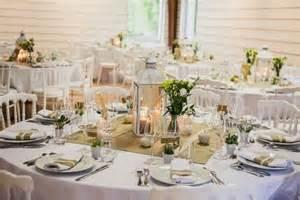 mariage chetre decoration lanterne centre de table et dentelle d 233 co et fleurs by f 233 elicit 233 photo raphael melka