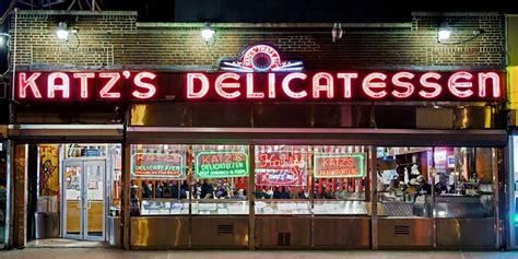 Katz Deli Gift Card - your week untapped top 10 nyc events april 22nd to 28th 2017 untapped cities