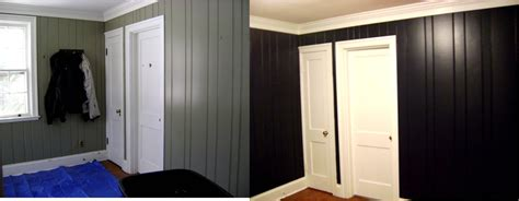paint paneling painting tips rumore has it