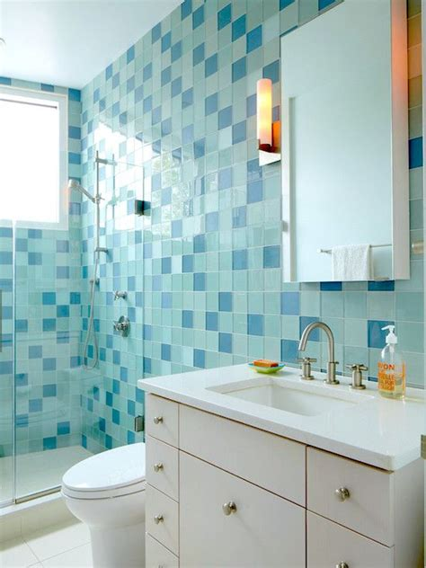 kids bathroom tile 11 best maiolica collection by roca images on pinterest