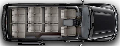 nissan van 15 passengers 2017 nissan nv passenger van cullman al serving