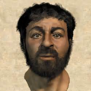 jesus skin color was jesus white jonathan turley