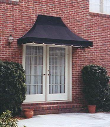 regency awnings awning like the shape except it s too narrow at the peak