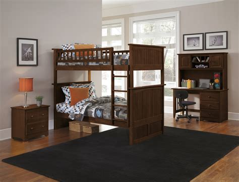 Gala Futons And Furniture by Nantucket Bunk Bed Atlantic Furniture