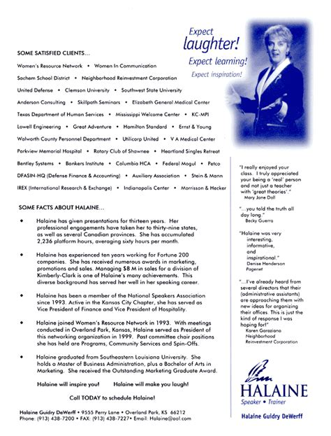 Resume Sample Of Skills And Abilities by Resume Writing And Resume Samples By Abilities Enhanced To