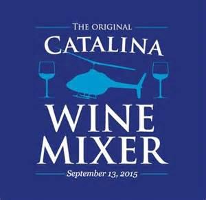 boats n hoes catalina wine mixer santa catalina island to recreate step brothers catalina