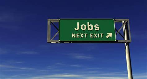 irish examiner jobs section 140 jobs for limerick and mayo irish examiner