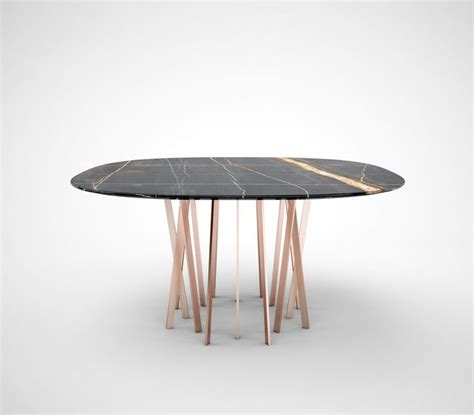 tavolo marmo oltre 25 fantastiche idee su tavoli da pranzo in marmo su