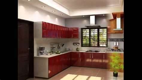 kitchen gallery kerala house plan keralas   house