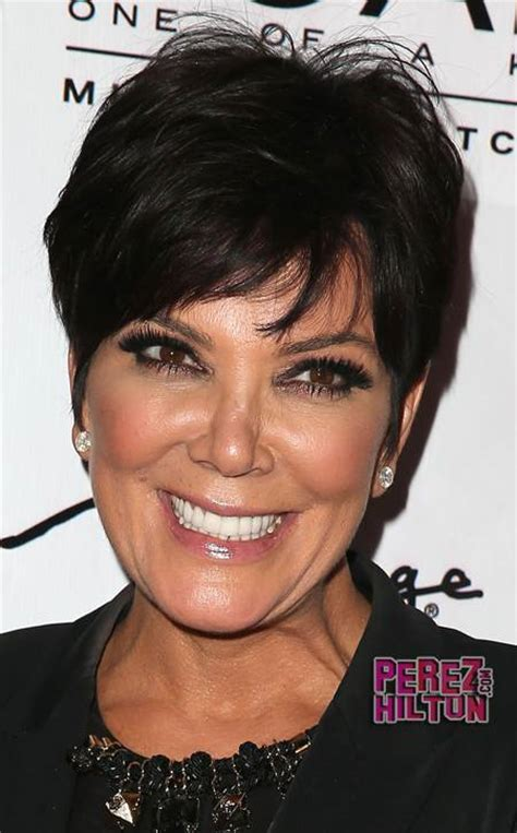 chris jenner hairstyles 2014 chris jenner hairstyle 2014 hairstylegalleries com