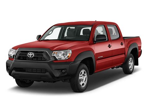 Toyota Of Tri Cities Kennewick Wa Used 2014 Toyota Tacoma Base V6 Near Kennewick Wa