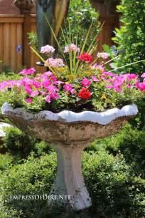 top 1390 ideas about garden ideas on shade