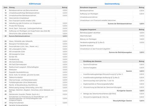 Vorlage Word Mac Löschen Numbers Vorlage Einnahmen 220 Berschuss Rechnung 2013 Ohne Ust Numbersvorlagen De