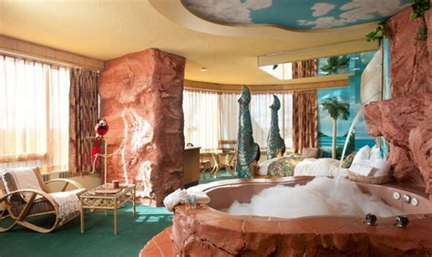 resort theme ideas 10 fantasyland hotel in edmonton canada images frompo