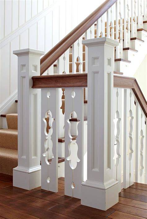 Cottage Staircase by 17 Best Ideas About Cottage Stairs On Stairs