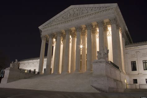 supreme court ruling on doma doma supreme court rulings on defense of marriage act