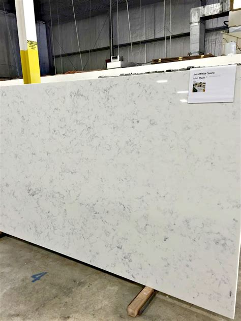 Laminate Countertops That Look Like Marble by Look Like Granite Countertops Laminate Also White That