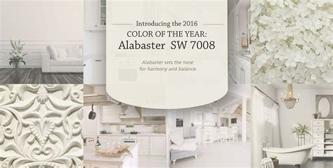 sherwin williams alabaster 2016 bestselling sherwin williams paint colors