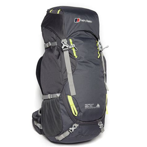 Backpack Berghaus berghaus rucksack shop for cheap outdoor adventure and