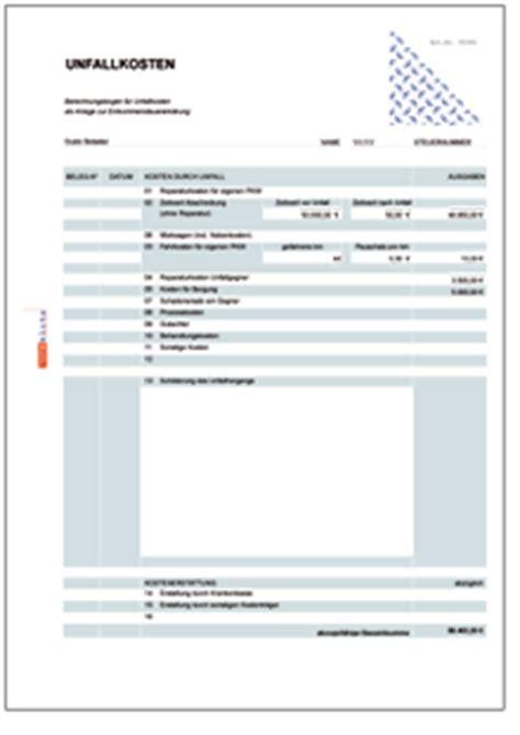 Antrag Umzugskosten Vorlage Archiv Weitere Vorlagen Kostenlos 187 Dokumente Vorlagen
