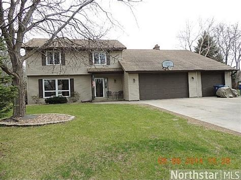 10664 monticello ln n maple grove mn 55369 foreclosed