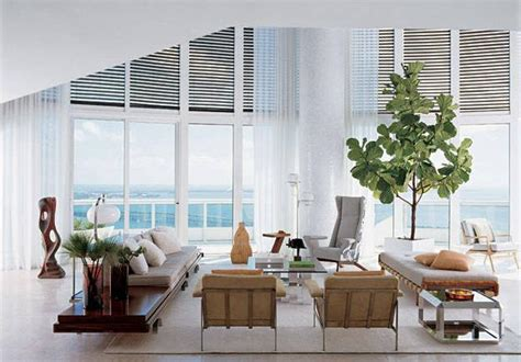 Low Maintenance Windows Decor Low Maintenance Modern Interior Decorating With House Plants