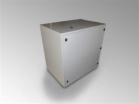 armadio quadro elettrico armadio quadro elettrico armadi rack elettroforniture giusti