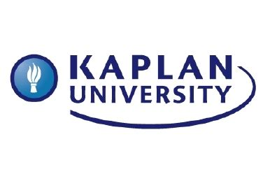 apa format kaplan university college university kaplan university college of nursing