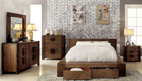 janeiro collection cm furniture  america bedroom set