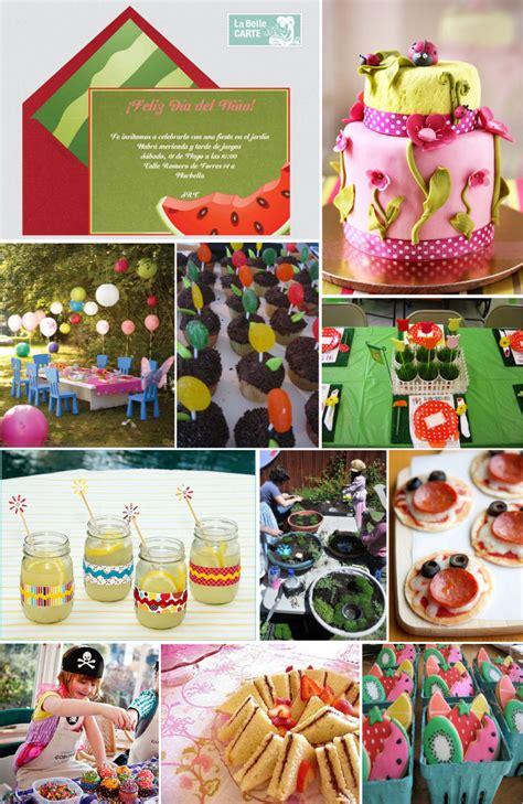 invitaciones infantiles e ideas para celebrar el d a invitaciones infantiles e ideas para celebrar el d 205 a