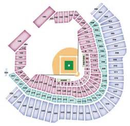 arizona diamondbacks stadium map diamondbacks stadium map world map 07