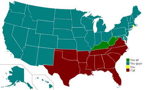 map of the united states south where does the south begin which states are south