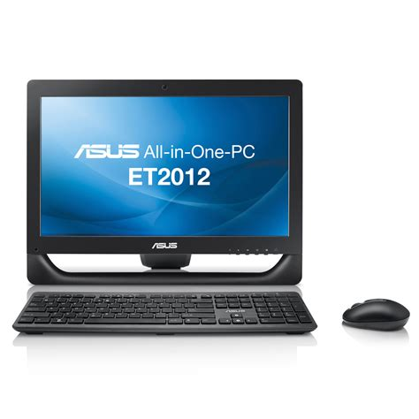 Asus All In One Pc Aio Pc V221icuk I5 Dvd External Asus asus all in one pc et2012euts b006e et2012euts b006e