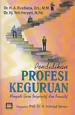 Pendidikan Nilai Dr Hj Qiqi Yuliati Zakiyah Toko Buku Rahma 3
