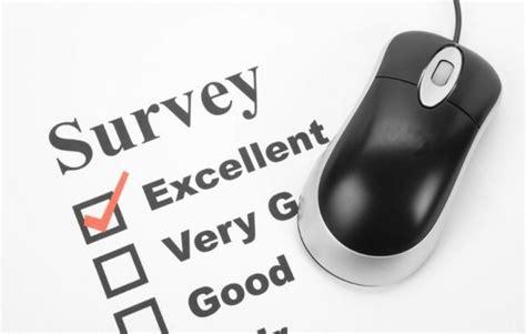 Make Money Online Without Surveys - 5 ways to make money online without investment anytime magaine