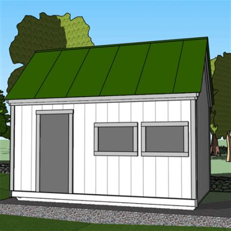 wanna get away 10 tiny house plans for off grid living dfd backyard cabin kits wooden storage sheds for sale