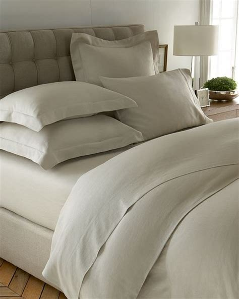 How To Wash Bedding by Linen Bedding How To Clean