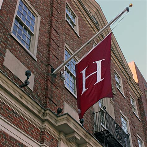 Is A Harvard Mba Jd Worth It by Is A Harvard Mba Worth It Boston Magazine
