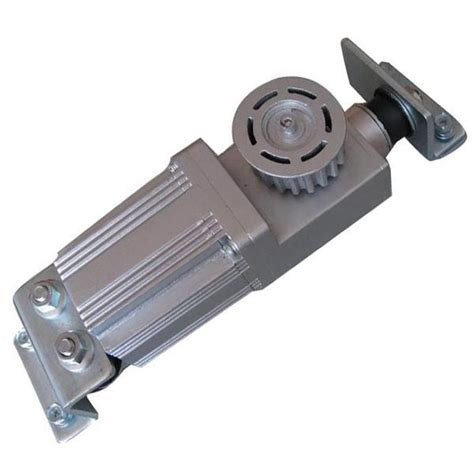 Electric Roller Shutter Motor With Certificate Of Battery by 2500rpm High Speed Automatic Sliding Door Motor Rolling