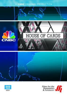 mortgage house of america house of cards america s mortgage meltdown enhanced dvd