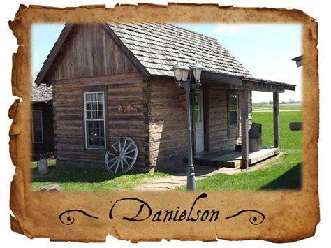 Nauvoo Cabins by Danielson Nauvoo Log Cabins Llc Nauvoo Il