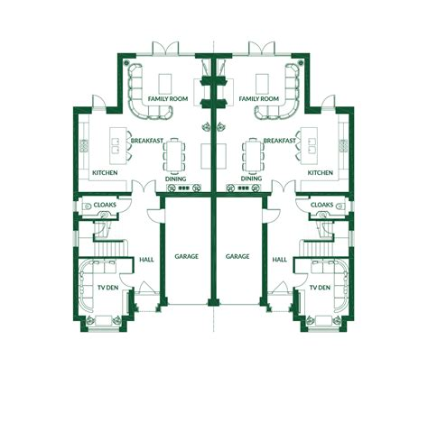 gatwick airport floor plan gatwick airport floor plan gatwick airport floor plan 100