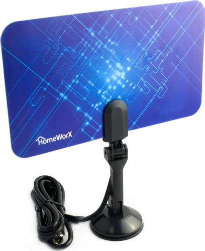 digital tv antenna reviews amazoncom