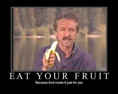 ray comfort banana i is for ignostic death of the quot banana man quot