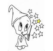 Colora Tutti I Disegni Walt Disney E Cartoon Ti Baster&224 Cliccare Sul